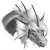 pickles34's avatar