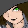 Picklesama's avatar