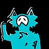 Picklesaredill's avatar