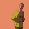 picklescook's avatar