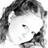 PicklesMorgan's avatar
