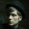 PickleStump's avatar