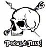 Picklethis's avatar