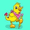 PickleyDucky's avatar
