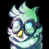 Picklezilla's avatar