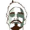 picksell's avatar