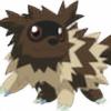 PickupZigzagoon's avatar