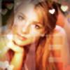 pickym's avatar
