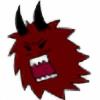 PicMurasaki's avatar