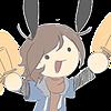 PicnicKingdom's avatar