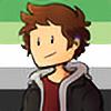 picnokinesis's avatar