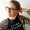 pico-pito's avatar