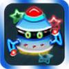 picobytes's avatar