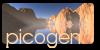 picogen's avatar