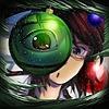 picojin's avatar