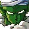 Picollosan's avatar