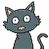 Picolo-kun's avatar
