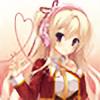 picolo007's avatar