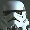 picolosaber's avatar