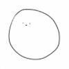 picori-suzuki's avatar