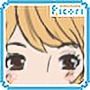 Picori's avatar