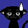Picorifox's avatar