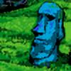 picosleeps's avatar