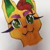 PicoteePico's avatar