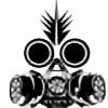 picotopo's avatar