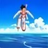 PicoZX's avatar