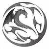 Picrrr's avatar