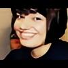 picsbysis's avatar