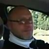 Picshell's avatar