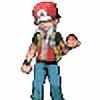 picsmatt13's avatar