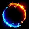 PicsofShadowandLight's avatar