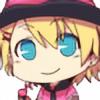 Picss-Art's avatar