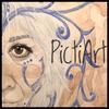 PictiArt's avatar