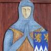 PictisLignum's avatar