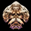 Pictolith's avatar