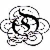 pictoratus's avatar