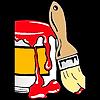 PictorialMedia's avatar