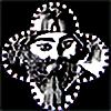 pictorimaginarius's avatar