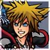 PictorIocus's avatar