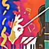 pictormano's avatar