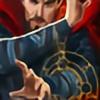 Pictorum's avatar