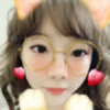 pictture's avatar