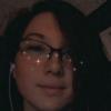 picture-pop-pop's avatar