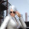 pictureartisthunter's avatar