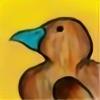 PictureMeDifferent's avatar