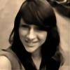 picturenat's avatar